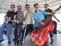 Rockabilly-Hos-@-OC-Fair